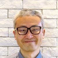 花岡正人先生