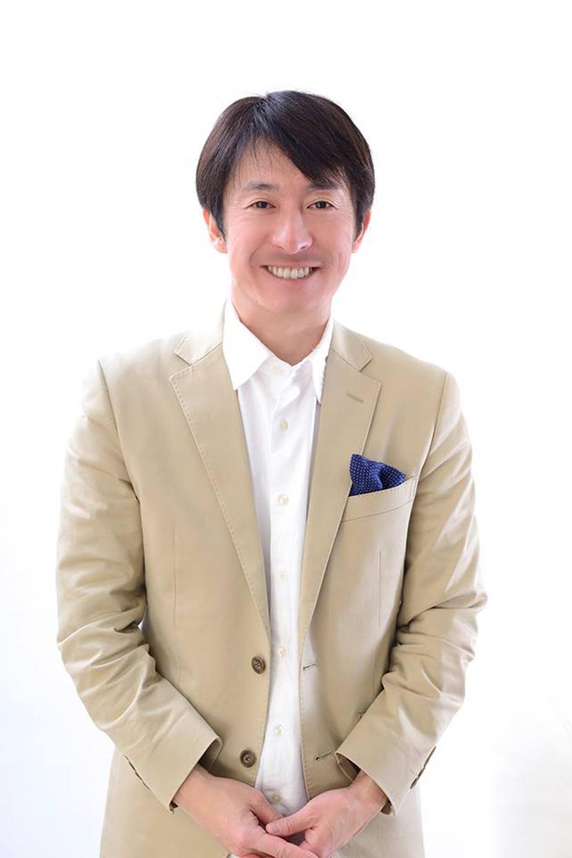 佐藤 雄一朗